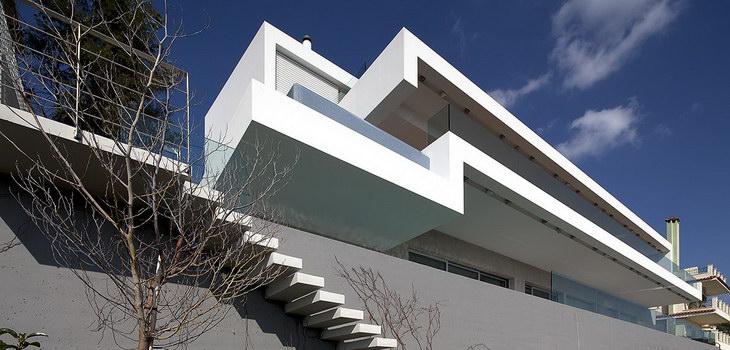 Villa 191