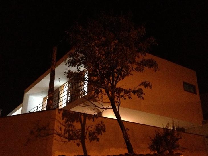 Residence Sorocaba