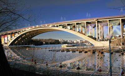 Under Bridge visiondivision 01