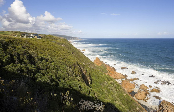 Cove 6 South Africa