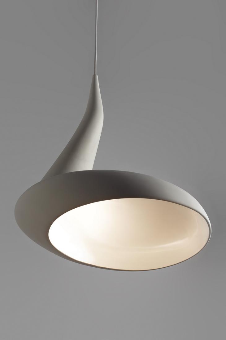 Dollop Light
