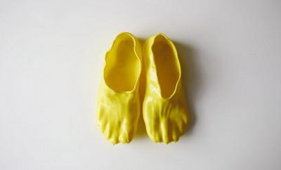 Fondue Slippers Satsuki Ohata 03