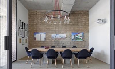 KUD Office Kavellaris Urban Design 05