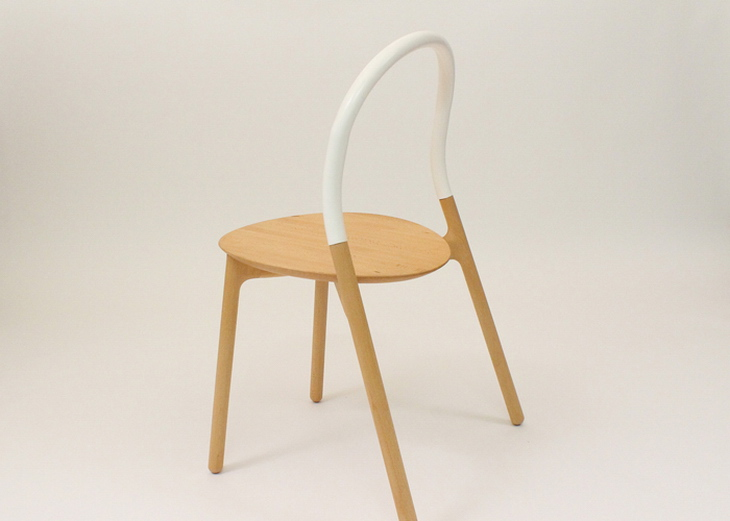 Sling Chair MakerAnonymous