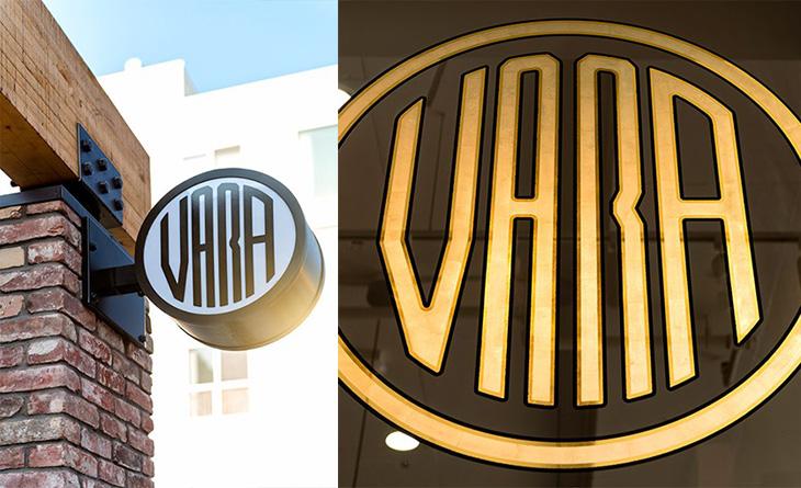 Vara by Studio OA