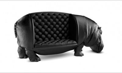 Hippopotamus-Chair-Maximo-Riera-01