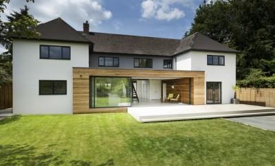 Runners House AR Design 01