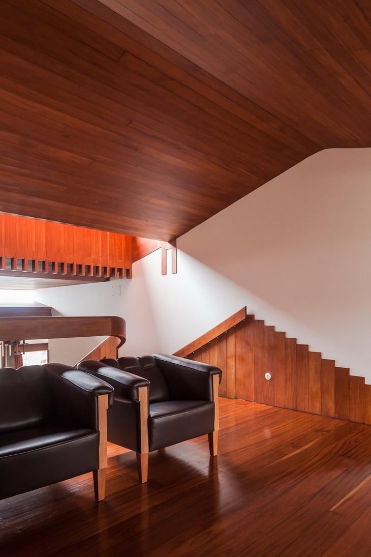 Boa Nova Tea House0