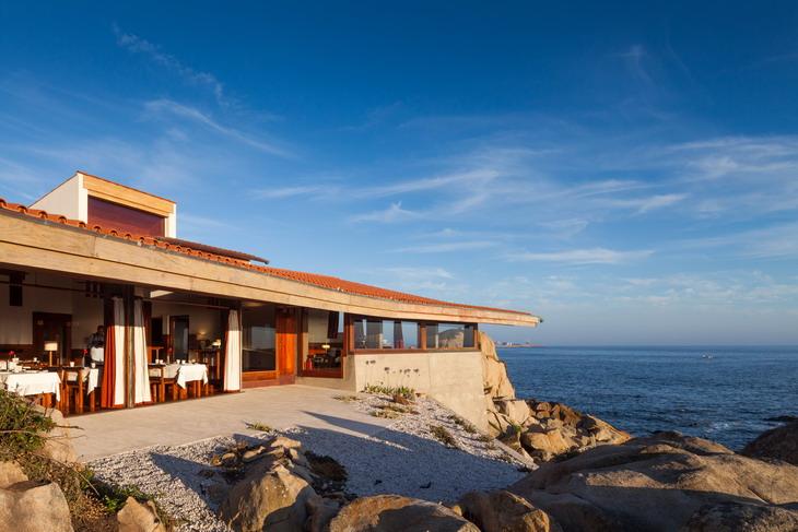 Boa Nova Tea House9