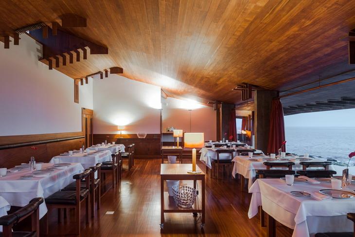 Boa Nova Tea House2