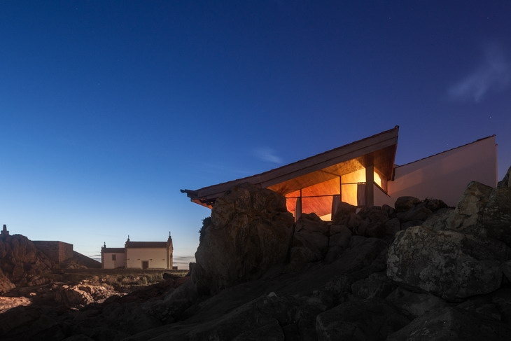 Boa Nova Tea House8