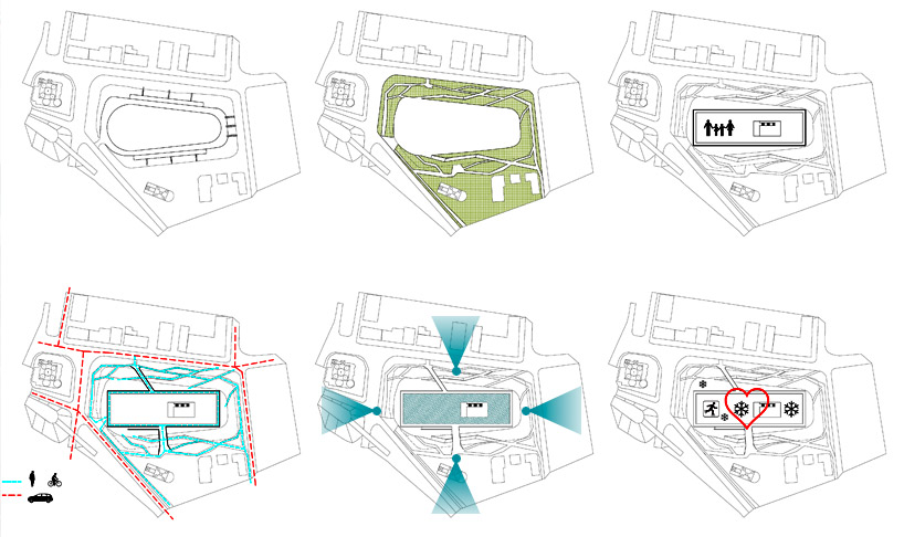 JAPA Architects