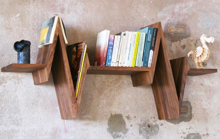 Beat-Shelf