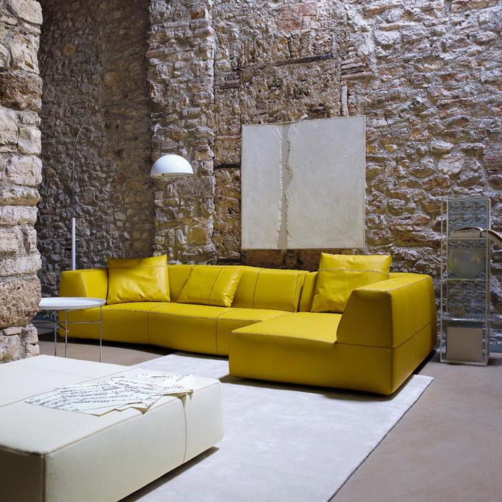 Bend-Sofa-by-Patricia-Urquiola-00
