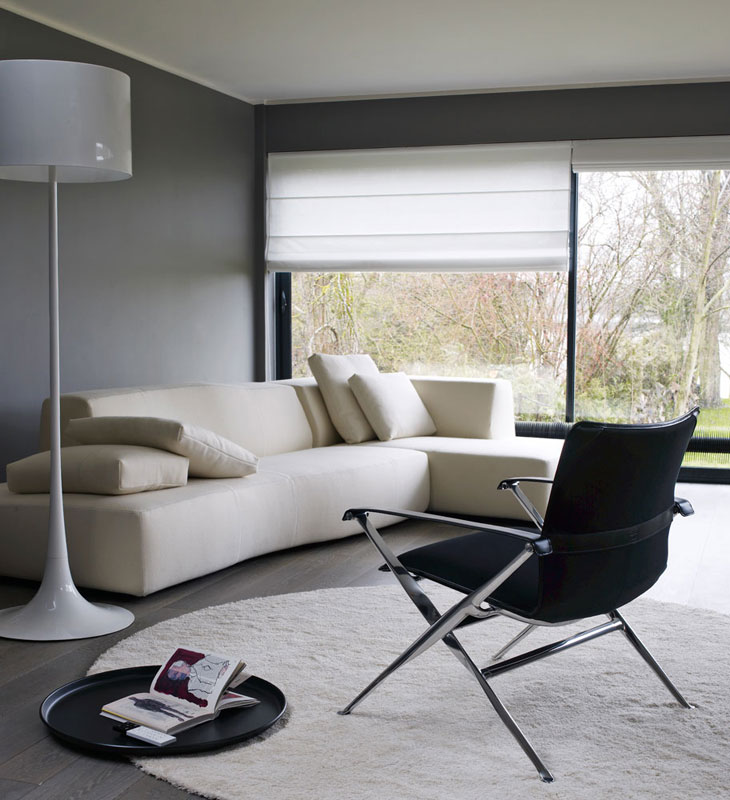 Bend-Sofa-by-Patricia-Urquiola-02