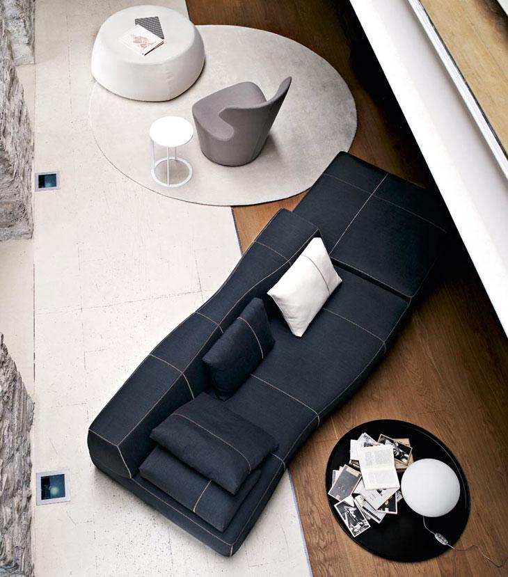 Bend-Sofa-by-Patricia-Urquiola-04