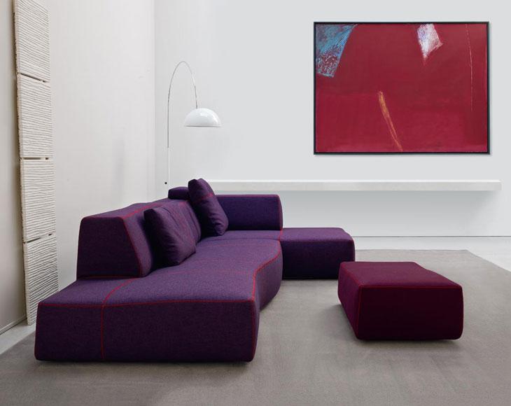 Bend-Sofa-by-Patricia-Urquiola-05