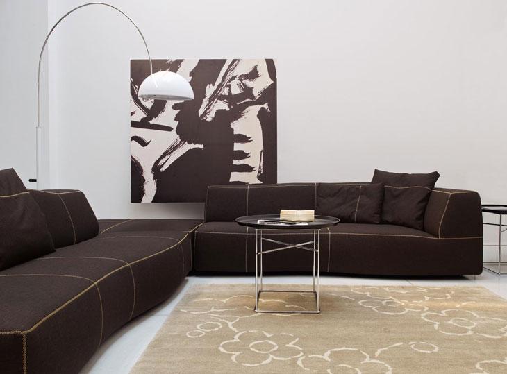 Bend-Sofa-by-Patricia-Urquiola-06