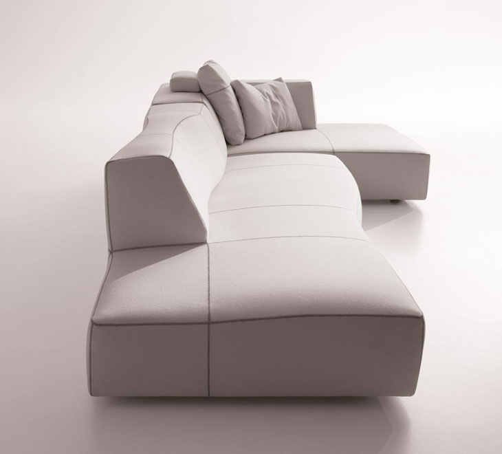 Bend-Sofa-by-Patricia-Urquiola-08