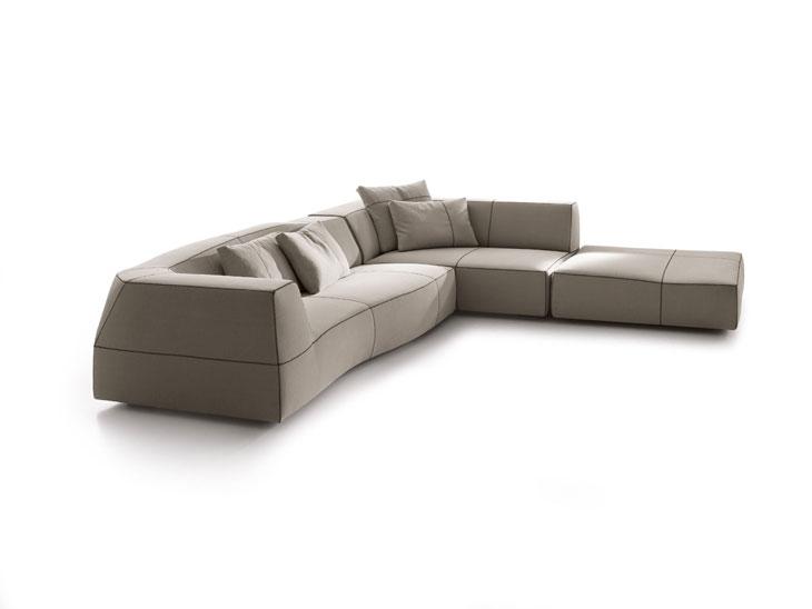 Bend-Sofa-by-Patricia-Urquiola-10