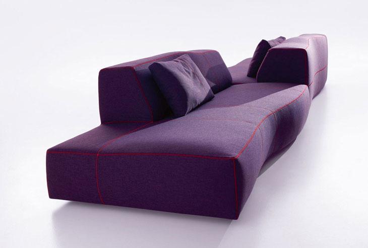 Bend-Sofa-by-Patricia-Urquiola-11