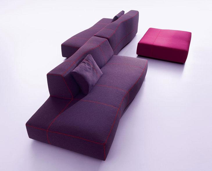 Bend-Sofa-by-Patricia-Urquiola-12