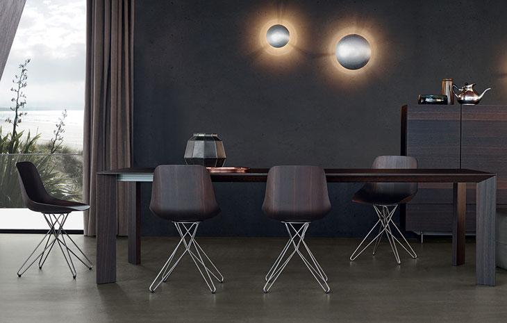 Harmony-Chair-by-Rodrigo-Torres-for-Poliform-02