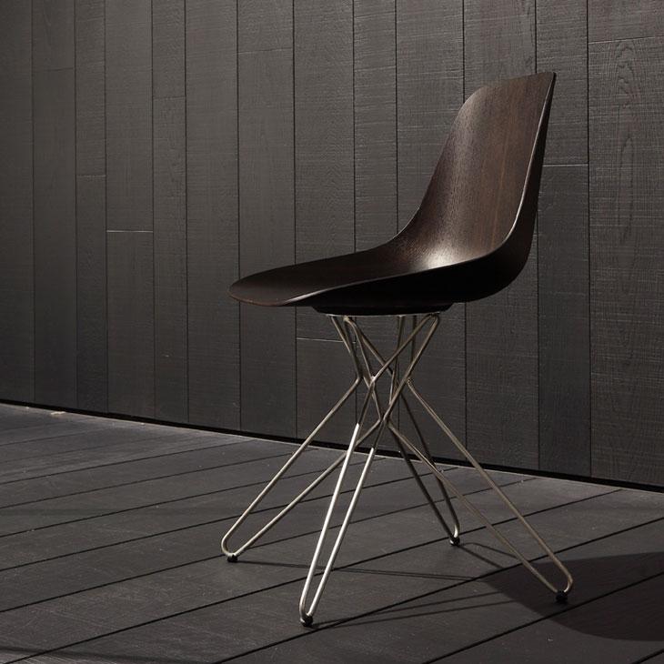 Harmony-Chair-by-Rodrigo-Torres-for-Poliform-04