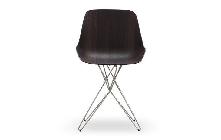 Harmony-Chair-by-Rodrigo-Torres-for-Poliform-05