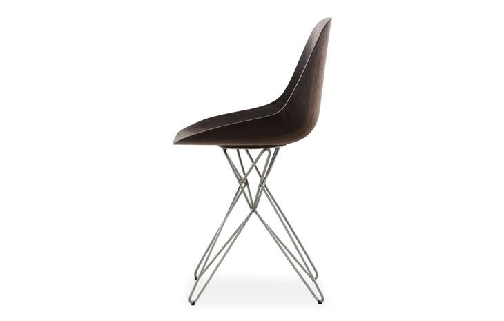 Harmony-Chair-by-Rodrigo-Torres-for-Poliform-06