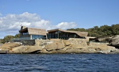 House Vestfold JV Architects 01