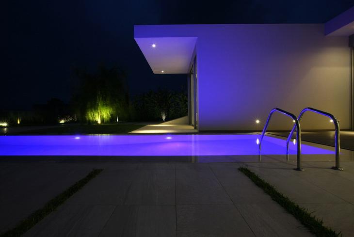 Jiyeh Villa Lebanon