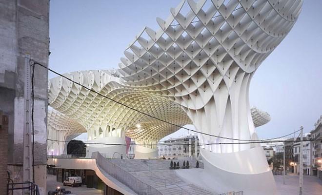 Metropol-Parasol-J-MAYER-H-Architects-01