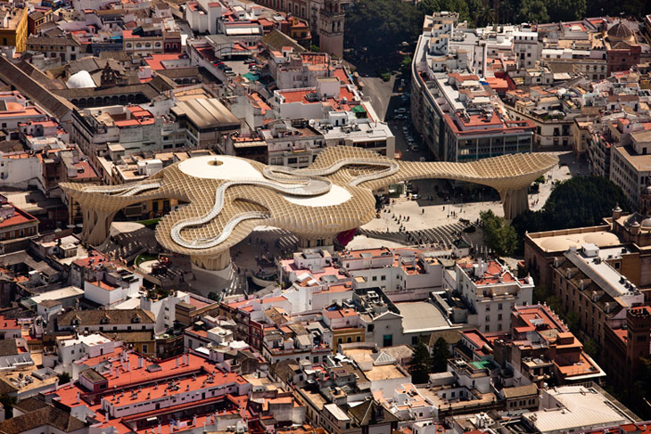 Metropol-Parasol-J-MAYER-H-Architects-03