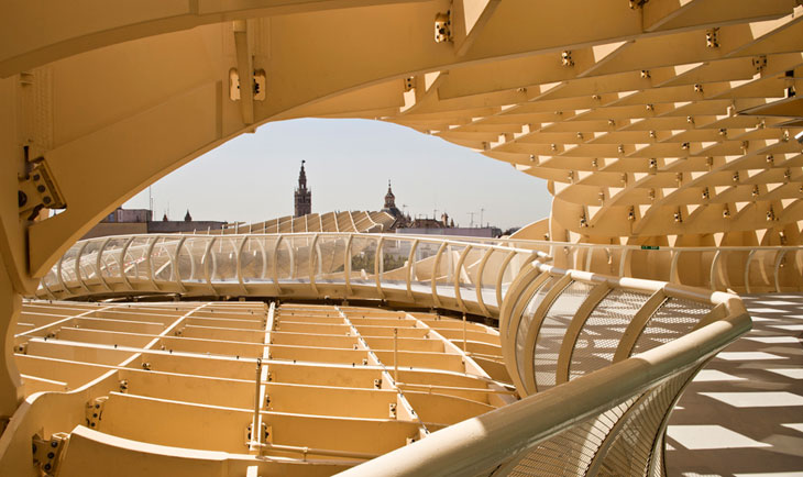 Metropol-Parasol-J-MAYER-H-Architects-05