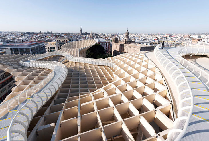 Metropol-Parasol-J-MAYER-H-Architects-06