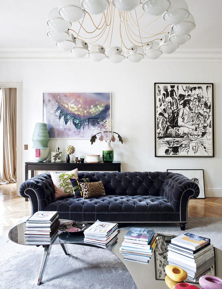 Parisian-Apartment-Sandra-Benhamou-00