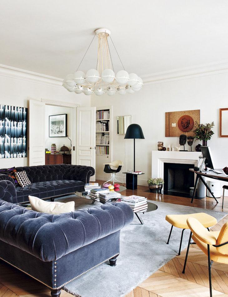 Parisian-Apartment-Sandra-Benhamou-01