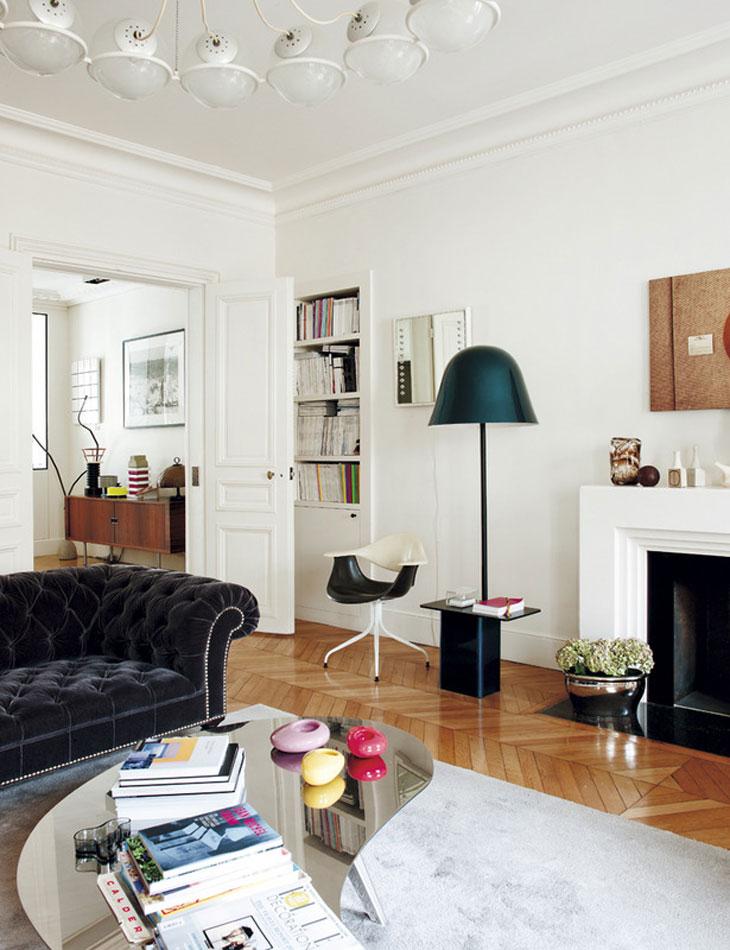 Parisian-Apartment-Sandra-Benhamou-02