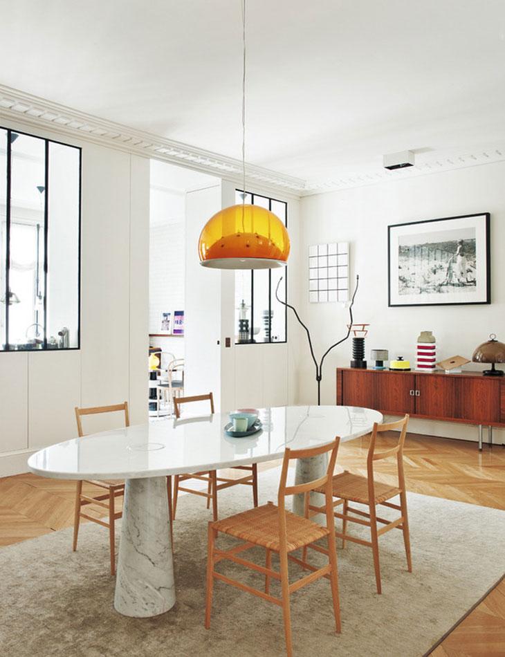 Parisian-Apartment-Sandra-Benhamou-03