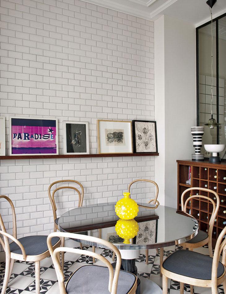 Parisian-Apartment-Sandra-Benhamou-04