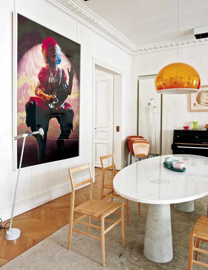 Parisian-Apartment-Sandra-Benhamou-05
