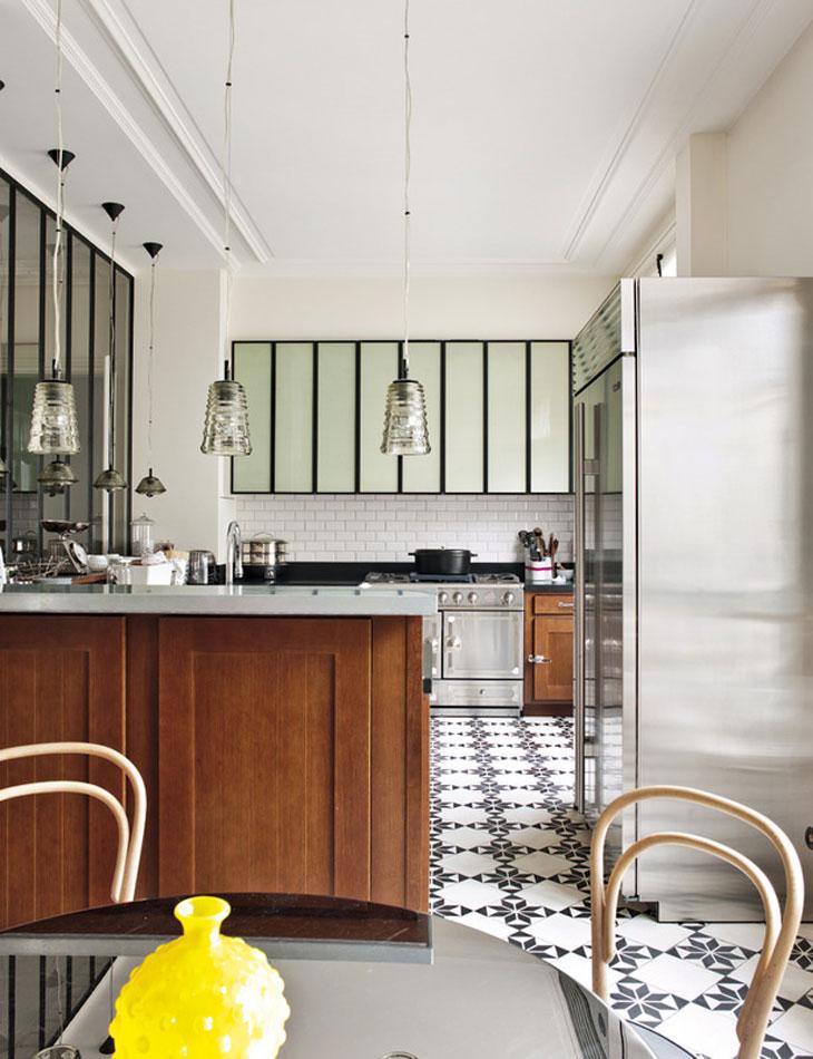 Parisian-Apartment-Sandra-Benhamou-06
