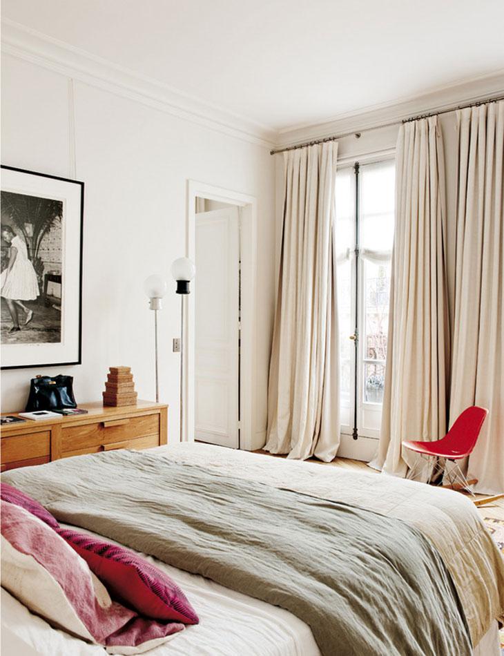 Parisian-Apartment-Sandra-Benhamou-07