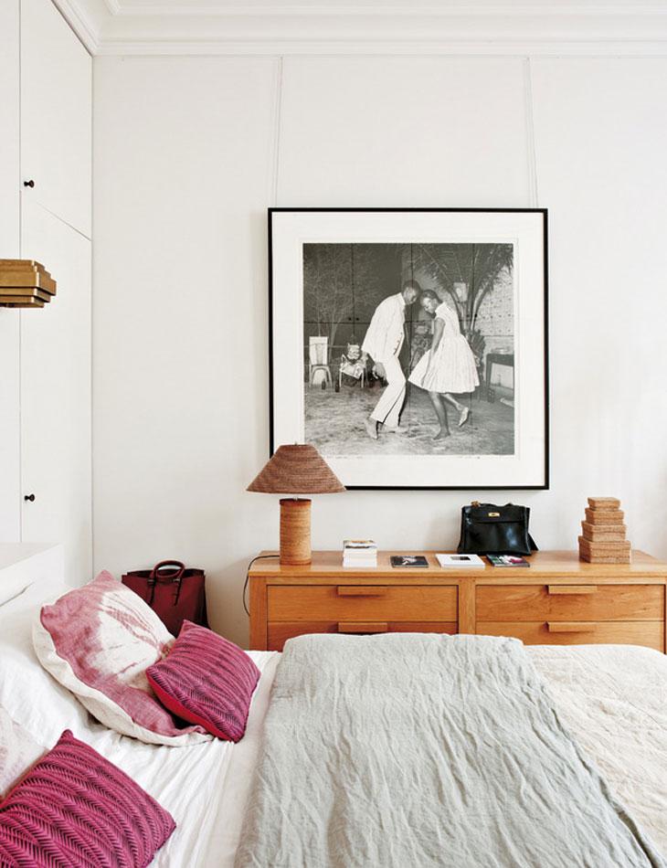 Parisian-Apartment-Sandra-Benhamou-08