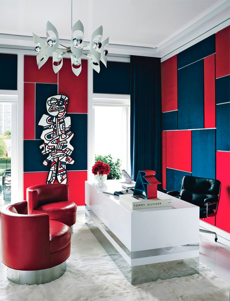 Tommy-Hilfiger-Miami-Home-04