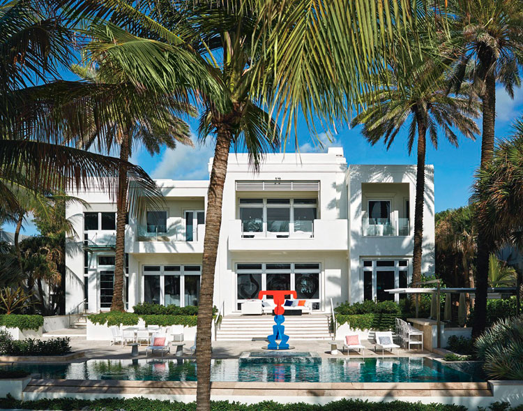 Tommy-Hilfiger-Miami-Home-07