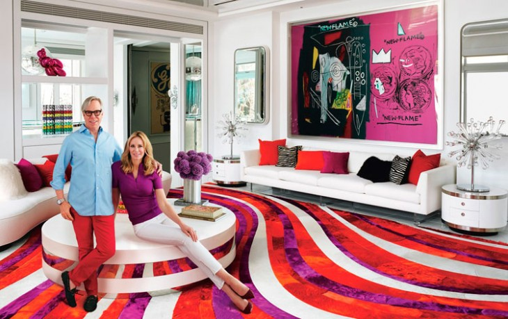 Tommy-Hilfiger-Miami-Home-08