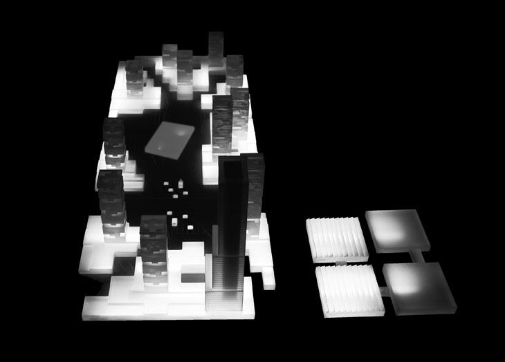 Wine-Trade-Center-by-Latitude-Studio-03
