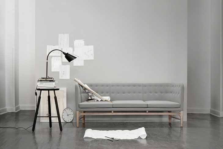 MAYOR-sofa-Arne-Jacobsen-from-&Tradition-01